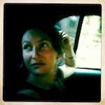 Kristen Bender