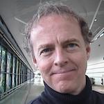 Kurt Hanson