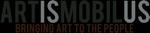 ArtisMobilus logo