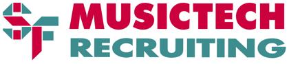sfmusictechrecruiting_rectangle