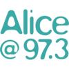 Alice @ 97.3