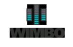 wimbo