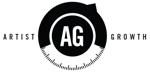 ArtistGrowth-logo-wide