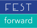 FestForward-SponsorPage