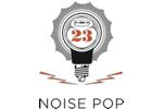 NP-WidgetsMailchimp