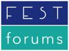 festforums_logo_2016