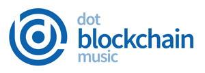 Dot Blockchain