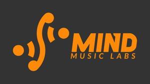 MIND Music Labs