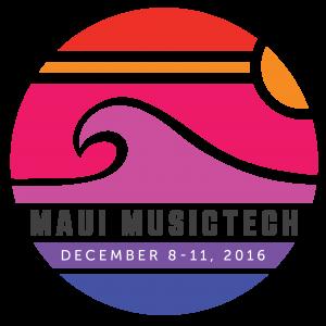 maui-musictech-logo_transp